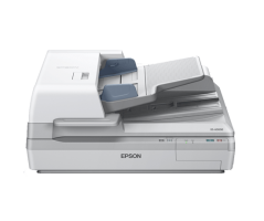 Scanner Epson Workforce DS-60000
