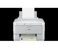Printer Epson Workforce Pro WP-4011
