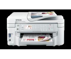 Printer inkjet Epson WorkForce WF-3521
