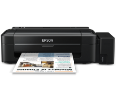 Printer inkjet Epson L300