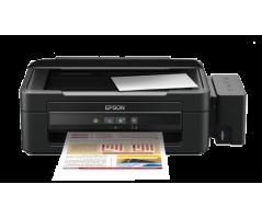 Printer inkjet Epson L355