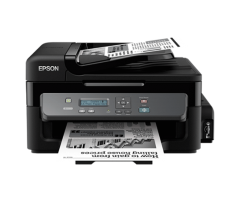 Printer inkjet Epson M200