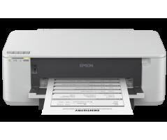 Printer inkjet Epson K100