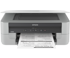 Printer inkjet Epson K200