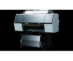 Printer inkjet Epson Stylus Pro 7900