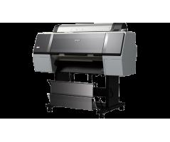 Printer inkjet Epson Stylus Pro WT7900