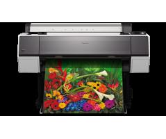 Printer inkjet Epson Stylus Pro 9890