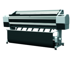 Printer inkjet Epson Stylus Pro 11880