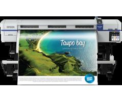 Printer inkjet Epson SureColorTM SC-S30670