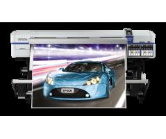 Printer inkjet Epson SureColor SC-S50670
