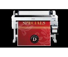 Printer inkjet Epson SureColor SC-B6070