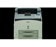 Printer Laser Epson AcuLaser M4000N