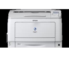 Printer Laser Epson AcuLaser M7000N