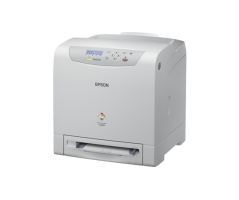 Printer Laser Epson AcuLaser C2900N