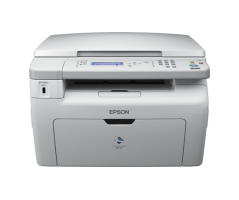 Printer Epson AcuLaser MX14