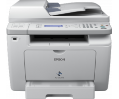 Printer Epson WorkForce AL-MX200DNF
