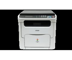 Printer Epson AcuLaser CX16