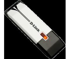 Network Dlink DWA-160