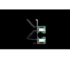 Network Dlink DWA-566