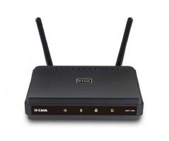 Netwrok Dlink DAP-1360
