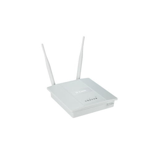 Network Dlink DAP-2360