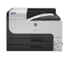 Printer HP HP LaserJet 700 M712n(CF235A)