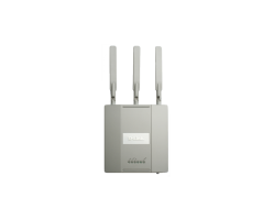 Network Dlink DAP-2590