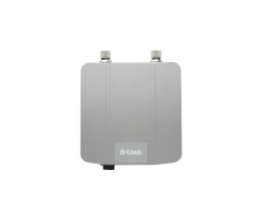 Network Dlink DAP-3520