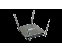 Network Dlink DWL-8600AP