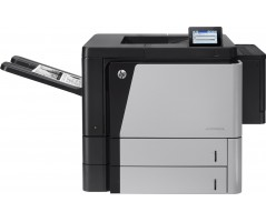 Printer HP LaserJet 800 M806dn(CZ244A)