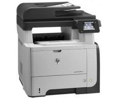 Printer HP LJ Pro 500 MFP M521dw(A8P80A)