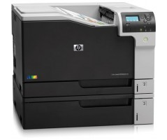 Printer HP Color LaserJet M750n(D3L08A)