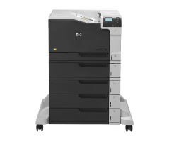 Printer HP Color LaserJet M750xh(D3L10A)