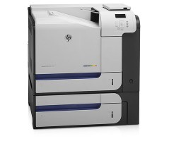 Printer HP Color LaserJet M551dn(CF082A)