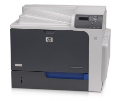 Printer HP Color LaserJet CP4025DN(CC490A)