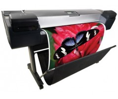 Printer HP Designjet Z5200 Postscript 44in(CQ113A)