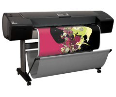 Printer HP Designjet Z3200ps 44-in Photo(Q6721B)