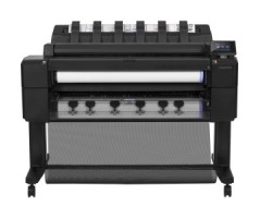 Printer HP Designjet T2500(CR358A)