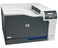 Printer HP Color LaserJet CP5225(CE710A)