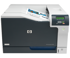 Printer HP Color LaserJet CP5225DN(CE712A)