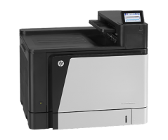 Printer HP Color LaserJet M855dn(A2W77A)