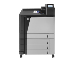 Printer HP Color LaserJet  M855xh(A2W78A)