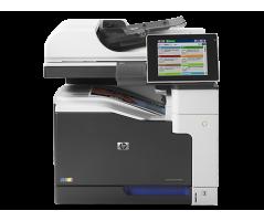 Printer HP LaserJet Enterprise 700 M775dn