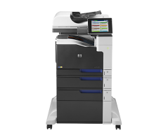 Printer HP LaserJet 700 M775f(CC523A)