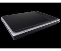 Scanner HP Scanjet 200 Flatbed(L2734A)