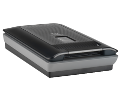 Scanner HP Scanjet G4050 Photo Scanner(L1957A)