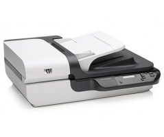 Scanner HP Scanjet 8270 Document