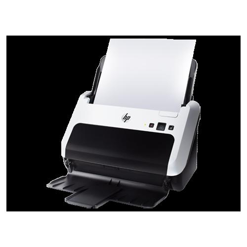 Scanner HP Scanjet Pro 3000 s2(L2737A)