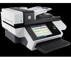 Scanner HP Digital Sender Flow 8500 fn1(L2719A)