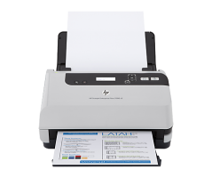 Scanner HP Scanjet Flow 7000 s2(L2730B)